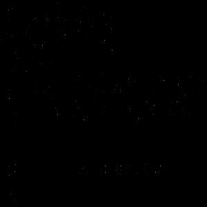 ARMP-Logo_schwarz Schrift